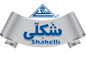 گروه شکلی | shakelli group